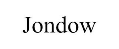 JONDOW