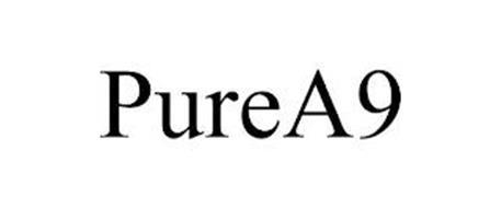 PUREA9