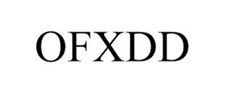 OFXDD