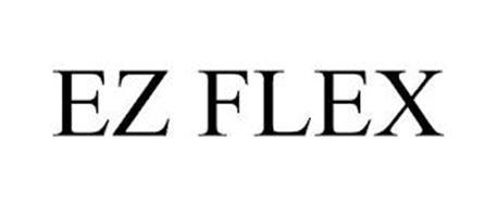 EZ FLEX
