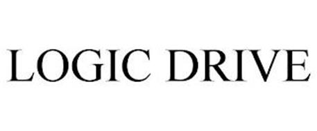 LOGIC DRIVE
