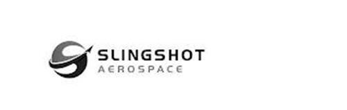 S SLINGSHOT AEROSPACE