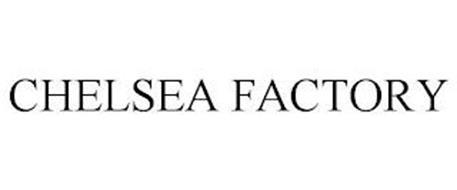 CHELSEA FACTORY