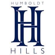 HUMBOLDT HH HILLS