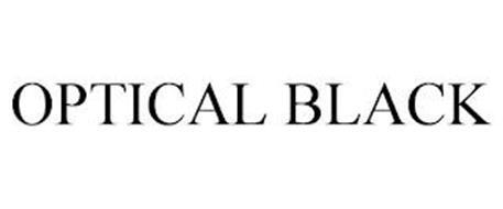 OPTICAL BLACK