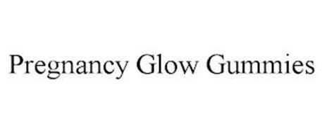 PREGNANCY GLOW GUMMIES