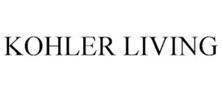 KOHLER LIVING