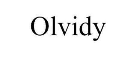 OLVIDY