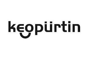KEOPURTIN