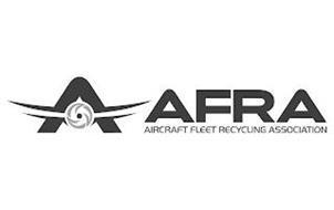 AFRA AIRCRAFT FLEET RECYCLING ASSOCIATION