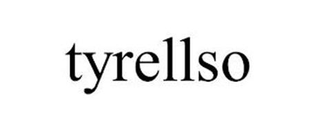 TYRELLSO