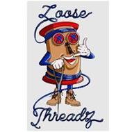 LOOSE THREADZ