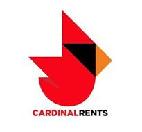 CARDINAL RENTS