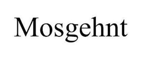 MOSGEHNT