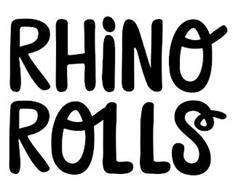 RHINO ROLLS