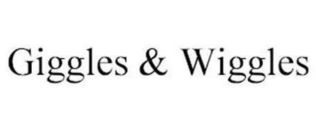 GIGGLES & WIGGLES