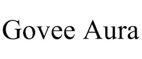 GOVEE AURA