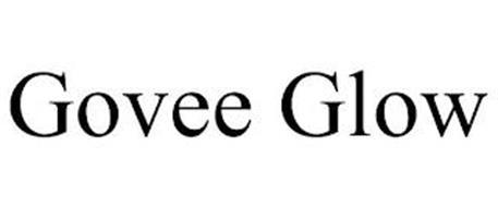 GOVEE GLOW