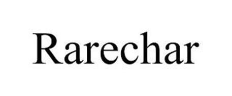 RARECHAR