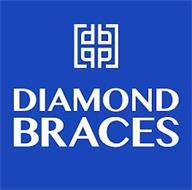 DIAMOND BRACES