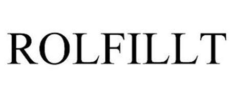 ROLFILLT