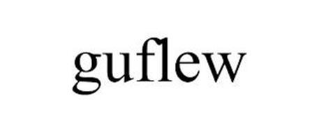 GUFLEW