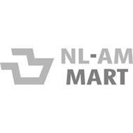 NL-AM MART