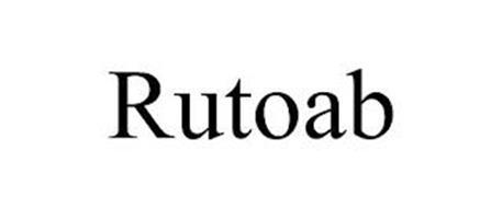 RUTOAB