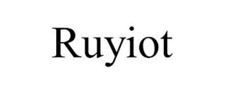 RUYIOT