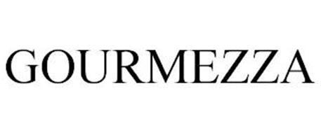 GOURMEZZA