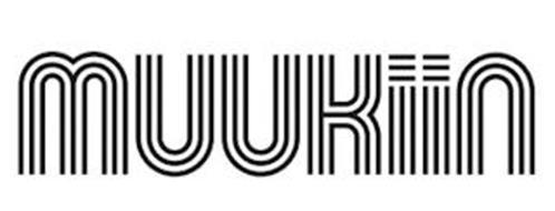 MUUKIIN