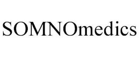 SOMNOMEDICS