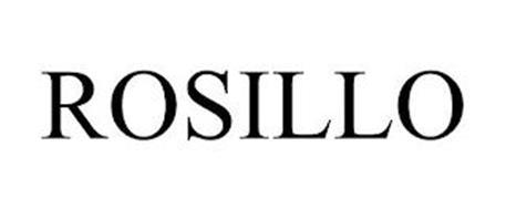 ROSILLO