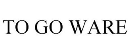 TO GO WARE