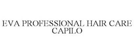 EVA PROFESSIONAL HAIR CARE CAPILO