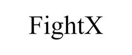 FIGHTX