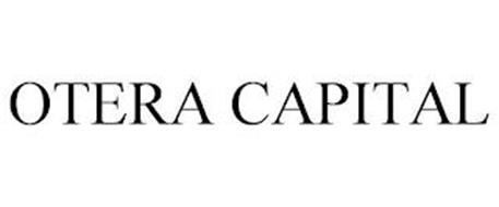 OTERA CAPITAL