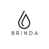 BRINDA