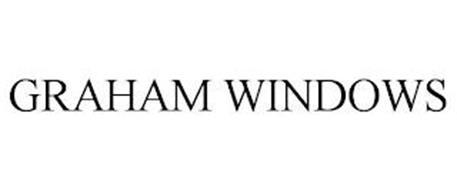 GRAHAM WINDOWS