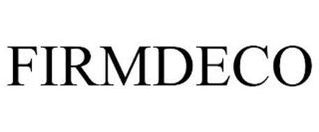 FIRMDECO