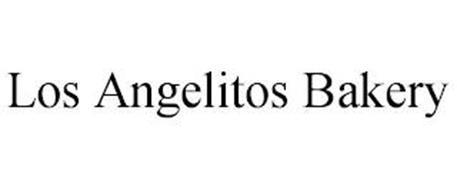 LOS ANGELITOS BAKERY