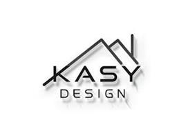 KASY DESIGN