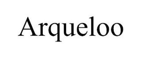 ARQUELOO