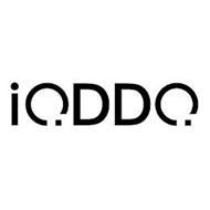 IQDDQ