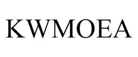 KWMOEA