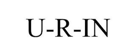 U-R-IN
