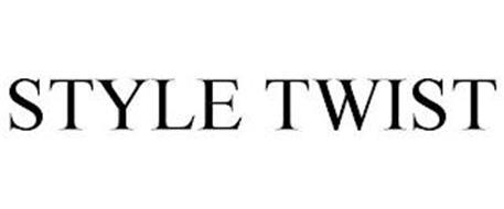 STYLE TWIST