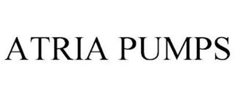 ATRIA PUMPS