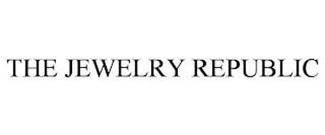 THE JEWELRY REPUBLIC