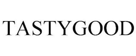 TASTYGOOD